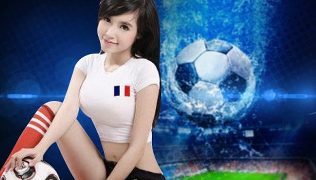 Description of How to Earn Online Sportsbook Profits