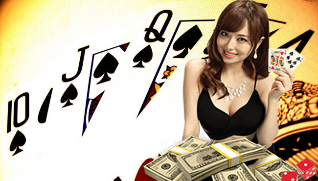 Bantu Tingkatkan Kemenangan Bermain Poker