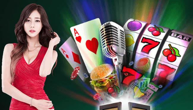 Trigger Factors Getting Jackpot Online Slot Gambling