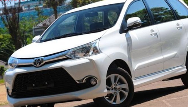Suitable Cars for Rental