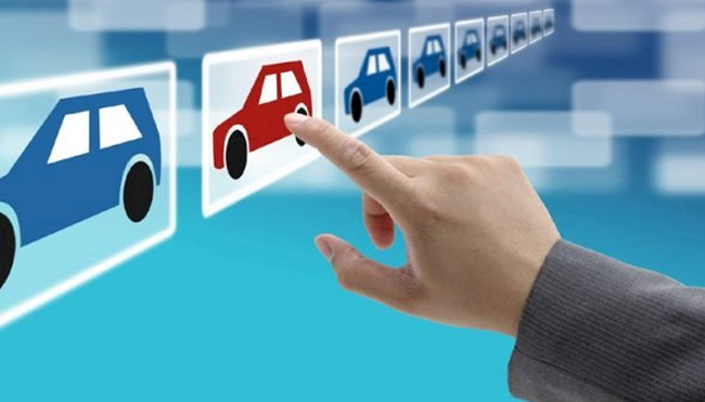 How to Start a Car Rental Business